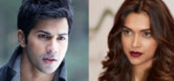 Deepika Padukone, Varun Dhawan in Hindi remake of 'The Fault in Our Stars'