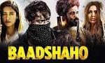 badshahoo