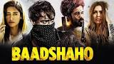 Baadshaho: going strong at the Box Office