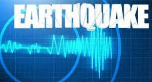 Strong earthquake 6.1-magnitude rocks Arunachal Pradesh and Assam
