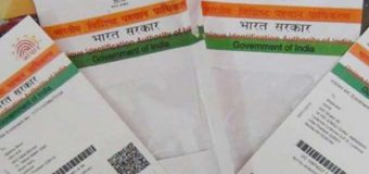 Deadline For Linking Aadhaar To Be Extended To March 31. Conditions Apply