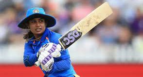 Mithali Raj: India's highest T 20I run-scorer; ahead of Rohit Sharma, Virat Kohli