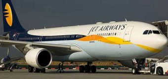 NSE to remove Jet Airways from daily trading by month-end