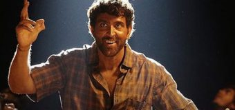 Super 30 box office collection Day 1: Hrithik Roshan film gets a strong opening
