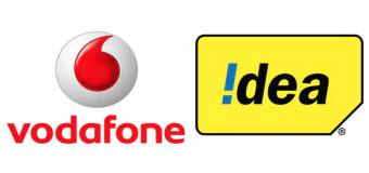 Vodafone Idea to pay 35 billion rupees in telecom dues this week, shares rise