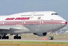 ED files money laundering cases into Air India deals inked during UPA tenure