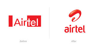 Airtel Drops Roaming Charges On Calls, Data To Counter Reliance Jio