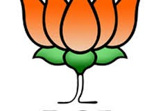 Setback to BJP in Hindi heartland; looses elections.