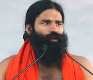 Baba Ramdev launches new brands of clothes:Patanjali Sanskar, Astha and Livefit