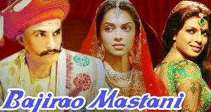 Bajirao Mastani box office collection crosses Rs 100 cr mark