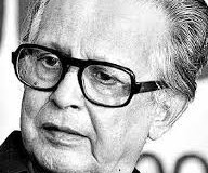 Maharashtra govt  to accord State funeral to Late R K Laxman