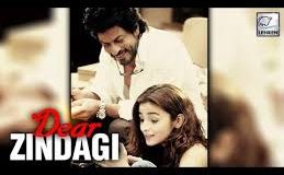 Dear Zindagi: movie review