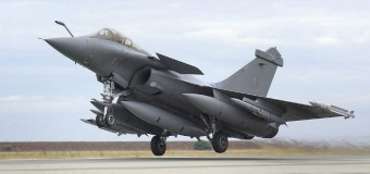 Rafale review pleas: govt seeks time to file response