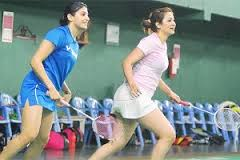 Gutta Jwala and Ashwini Ponnappa won Canada Open Grand Prix Final