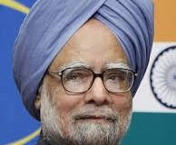 Former PM Manmohan Singh examined by CBI for Coal scam