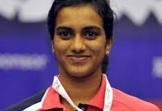 PV Sindhu moves up to No. 3; Srikanth, Praneeth gain eight positions each in BWF rankings