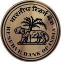 Banking shares, bonds fall as RBI temporarily hikes Cash Reserve Ratio