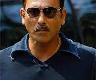 Ravi Shastri to continue as India team director till World T20