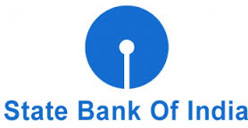 India's largest lender SBI Changes 1,300 Branches, IFSC Codes