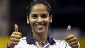 India Chase Medals at World Badminton Championship