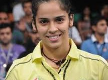 Saina Nehwal's bronze medal in London Olympics is biggest moment in Indian badminton: Pullela Gopichand