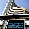Sensex crossed 30,000, Rupee 64/Dollar mark.