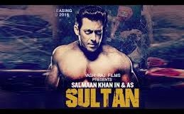 Sultan: tweet review