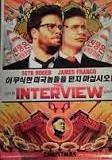 "Sony cancels ""The Interview"" release amid threats"