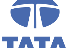 TCS becomes India's first company to hit $100 billion market cap