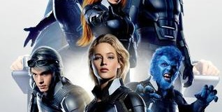 X-Men Apocalypse to release in India a week before US