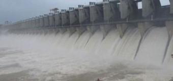 Cauvery water row: Tamil Nadu bandh takes toll on rail, road traffic