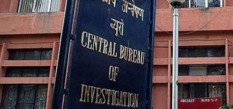 SSC recommends CBI probe into paper leaks as thousands protest in Delhi
