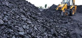 Coal scam case: CBI files corruption case against its former director Ranjit Sinha