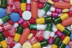 Regulatory norms soon for multi-vitamins, health supplements