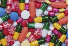 Multi vitamins Medicines