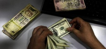 Black money disclosure scheme: to remain open till mid-night on Sept 30