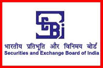 Stock brokers can't accept cash from clients: SEBI