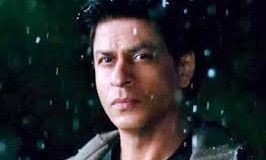 """""""I would love to star in Dhoom 4"""" :Shah Rukh Khan"""