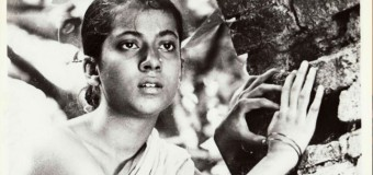 Satyajit Ray's 'Apu Trilogy' in top five greatest Asian films